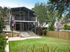 12 Inelgah Road, Como, NSW 2226