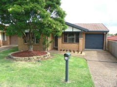 34 Storm Cres, Blue Haven, NSW 2262