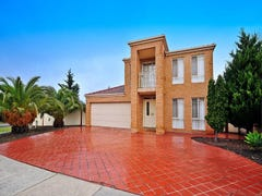 56 Wolviston Avenue, Hillside, Vic 3037
