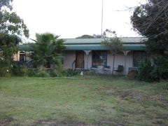 3 Fourth Street, Bordertown, SA 5268
