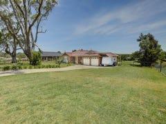 22 Woodside Drive, Moss Vale, NSW 2577