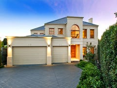 21  Brae Place, Castle Hill, NSW 2154