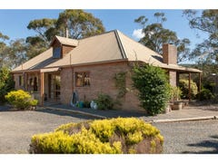 60 Rifle Range Road, Sandford, Tas 7020