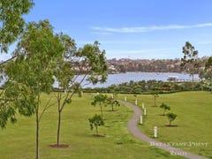 23/6 Admiralty Drive, Breakfast Point, NSW 2137