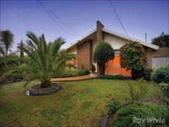 709 Ferntree Gully Road, Glen Waverley, Vic 3150