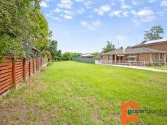 122 Factory Road, Regentville, NSW 2745