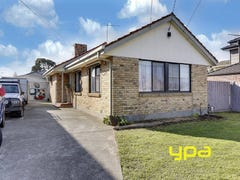 98 Kitchener Street, Broadmeadows, Vic 3047