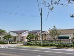 263 Camden Valley Way, Narellan, NSW 2567