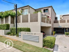 2/39 Bayliss Street, Auchenflower, Qld 4066