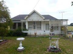 50 Wilson Lane, Glencoe, SA 5291
