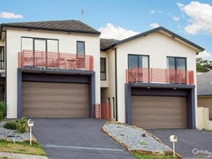 8/163 David Road, Barden Ridge, NSW 2234