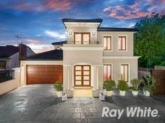 115 Koonung Road, Blackburn North, Vic 3130