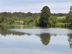 Lot 2, 1286 Limeburners Creek Rd, Clarence Town, NSW 2321
