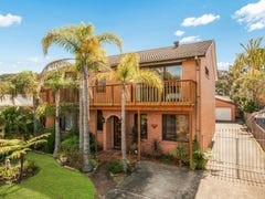 47 Blue Bell Drive, Wamberal, NSW 2260
