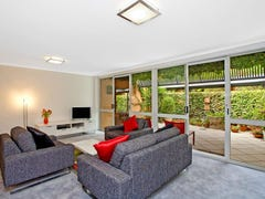 3/6 Howitt Street, Kingston, ACT 2604