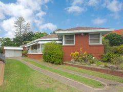 2a Perry Street, Wentworthville, NSW 2145