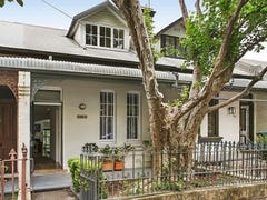 160 Evans Street, Rozelle, NSW 2039