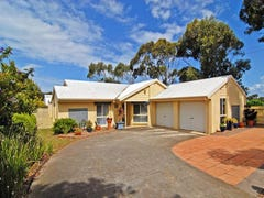 2 Tareeda Way, Ocean Grove, Vic 3226