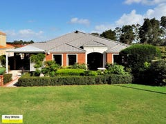 1 Cabernet Place, The Vines, WA 6069
