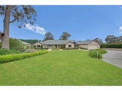 49 Boardman Road, Bowral, NSW 2576