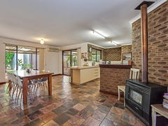 25 Golden Crescent, High Wycombe, WA 6057