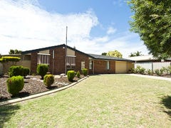7 Jennings Road, High Wycombe, WA 6057