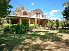 2 Hamiltons Road, Mount Pleasant, SA 5235