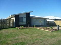 47 Temora Street, Gracemere, Qld 4702