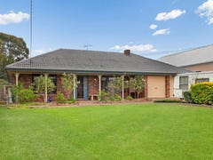 119 High Street, Wallalong, NSW 2320