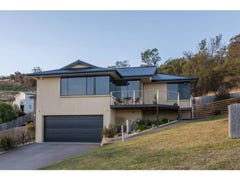 6 Tandara Court, Old Beach, Tas 7017