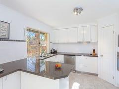30/19 Merlin Terrace, Kenmore, Qld 4069