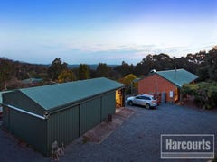 480 Fogarty Road, Maryknoll, Vic 3812