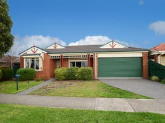 37 Exmouth Road, Craigieburn, Vic 3064