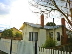 154 Kay Street, Traralgon, Vic 3844