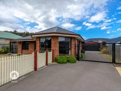 6 Coghlan Court, Old Beach, Tas 7017