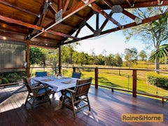 258 King Road, Wamuran, Qld 4512