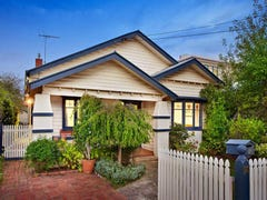 170 Gladstone Avenue, Northcote, Vic 3070