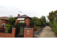 10 Oak Street, Pascoe Vale, Vic 3044