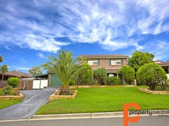 55 Gandell Crescent, South Penrith, NSW 2750