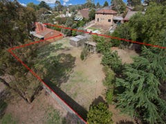 76 Anderson Road, Sunbury, Vic 3429