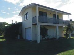 40 Wattle Street, Forrest Beach, Qld 4850