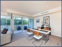 210/155 Northbourne Avenue, Turner, ACT 2612