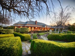 88 California Road, Willunga, SA 5172
