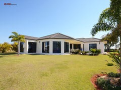 12 Manchester Court, Dundowran, Qld 4655