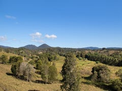 Lot 5 Lees Crossing Road, Dayboro, Qld 4521
