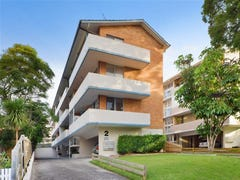 12/2 Holborn Avenue, Dee Why, NSW 2099