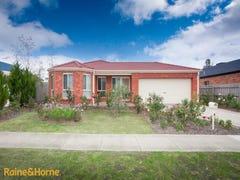 29 Burge Drive, Sunbury, Vic 3429