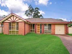 27 Schank Drive, Metford, NSW 2323