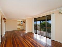 15 Anthony Avenue, Banora Point, NSW 2486