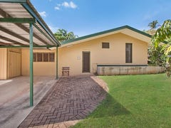 38 Driffield Street, Anula, NT 0812